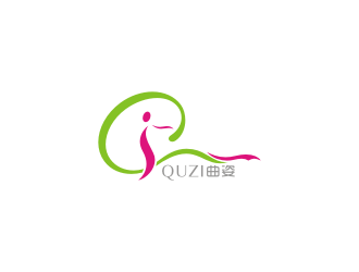 logo logo 标志 设计 图标 330_250
